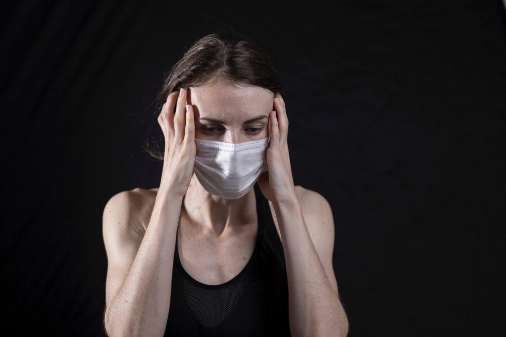 Un guide pour gérer ses inquiétudes en temps de crise sanitaire